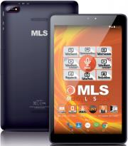 TABLET MLS GRAND 4G 10.1