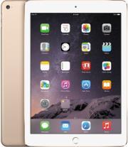 tablet apple ipad air 2 97 32gb wi fi gold photo