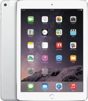 tablet apple ipad air 2 97 32gb wi fi 4g silver photo