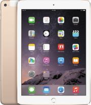 tablet apple ipad air 2 97 32gb wi fi 4g gold photo