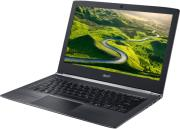 laptop acer aspire s5 371t 70sn 133 fhd touch intel core i7 7500u 8gb 512gb ssd windows 10 photo