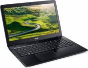 laptop acer aspire f5 573g 500h 156 fhd intel core i5 7200u 4gb 256gb ssd nvidia gtx950m 4gb dos photo