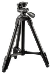sony vct r100 standard tripod photo