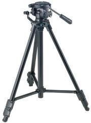 sony standard tripod vct r640 photo