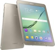 tablet samsung galaxy tab s2 97 t810 octa core 32gb wifi bt gps gold photo