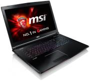 laptop msi ge72 2qf 085nl 173 fhd intel core i7 5700hq 8gb 1tb 128gb nvidia gtx970m 3gb win 81 photo
