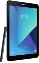 TABLET SAMSUNG GALAXY TAB S3 9.7 T825 QUAD CORE 32GB 4GB 4G LTE WIFI BT GPS ANDR υπολογιστές   tablets