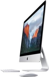 apple imac mk462 27 retina 5k intel core i5 32ghz 8gb 1tb amd radeon r9 m380 2gb osx gr photo