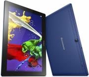 TABLET LENOVO A10-70L 10.1