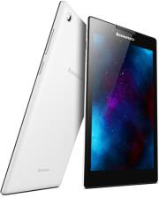 tablet lenovo tab2 a7 30 7 ips quad core 13ghz 8gb 3g wifi gps android 44 white photo