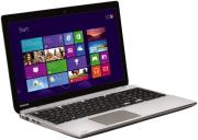 laptop toshiba satellite p50 b 11m 156 intel core i7 4720hq 16gb 1tb 8gb amd r9 m265x 2gb win81 photo