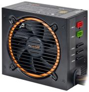 psu be quiet pure power l8 cm 730w photo