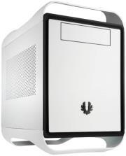 case bitfenix prodigy white photo