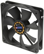 titan tfd 12025h12zp 120mm pwm fan photo