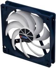 titan tfd 14025h12zp kurb 140mm fan photo