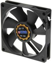 titan tfd 8015m12z 80mm fan photo