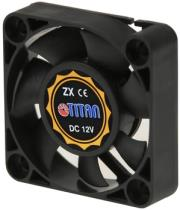 titan tfd 4010m12z 40mm vga fan photo