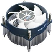 titan ttc na32tz r low noise intel cpu cooler photo
