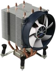titan ttc nk35tz rpwku pwm intel amd heatpipe cpu cooler photo