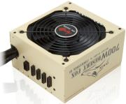 psu in win desert fox commander iii 80plus gold 700w photo