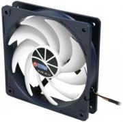 titan tfd 12025h12zp kurb 120mm pwm fan photo