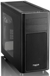 case fractal design arc mini r2 photo