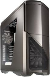 case nzxt phantom 630 big tower gunmetal grey window photo