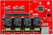 modmypi piot relay board photo