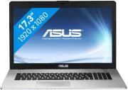 laptop asus r752lb t4243t 173 fhd intel core i7 5500u 12gb 1tb nvidia gf 940m 2gb windows 10 photo
