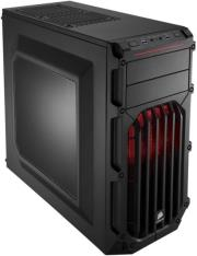 innovator 7 gamer 6700k ultimate vr ready me windows 10 photo