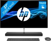 hp envy all in one 27 b100nd 27 qhd intel core i7 7700t 16gb 1tb 256gb windows 10 photo