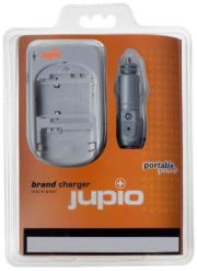 jupio lol0020 brand charger for olympus photo