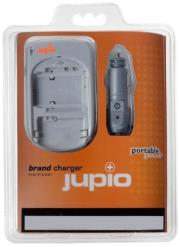 jupio lso0020 brand charger for sony photo