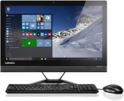 LENOVO IDEACENTRE AIO 300-23 F0BY00NMRI 23