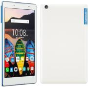 tablet lenovo tab 3 a8 50 za170154bg 8 quad core 2gb 16gb wifi bt gps android 60 white photo