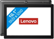 TABLET LENOVO TAB 3 10 PLUS 10.1