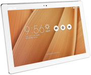 tablet asus zenpad 10 z300m 101 ips quad core 2gb ram 16gb 2gb ram wi fi bt gps android 6 gold photo