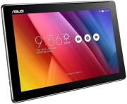 tablet asus zenpad 10 z300m 101 quad core 32gb 2gb ram wifi bt gps android 60 grey photo