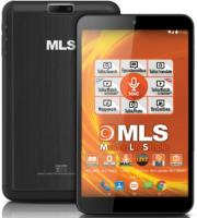 TABLET MLS EBON 8