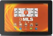 TABLET MLS PRIME 3G 10.8