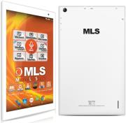 TABLET MLS SPIN 10.1