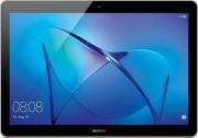TABLET HUAWEI MEDIAPAD T3 10 LTE 9.6