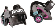 RAZOR JETTS HEEL WHEELS PURPLE gadgets   παιχνίδια   hoverboards