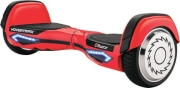 RAZOR HOVERTRAX 2.0 RED WITH LED LIGHTS gadgets   παιχνίδια   hoverboards