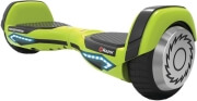 RAZOR HOVERTRAX 2.0 GREEN WITH LED LIGHTS gadgets   παιχνίδια   hoverboards
