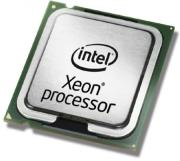 LENOVO THINKSERVER RD350 INTEL XEON E5-2609V3 υπολογιστές   servers