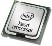 LENOVO THINKSERVER RD350 INTEL XEON E5-2620V3 υπολογιστές   servers