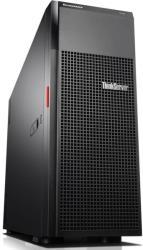 LENOVO THINKSERVER TD350 E5-2620V3 8GB DVW 8SFF 750W υπολογιστές   servers
