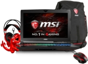 laptop msi gt62vr 6rd 019nl 156 fhd intel core i7 6700hq 16gb 1tb 256gb nvidia gtx1060 6gb win10