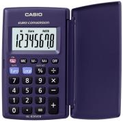 casio hl 820ver photo